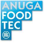 xx_AnugaFoodTec_Logo_4c