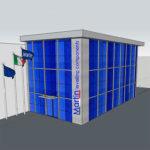 martin-nuovi-uffici